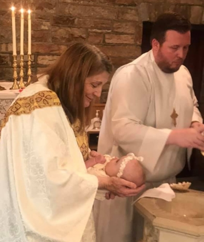 cropped-emmas-baptism-love.jpg